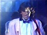 Modern Talking. You're My Heart, You're My Soul. Sky 1985