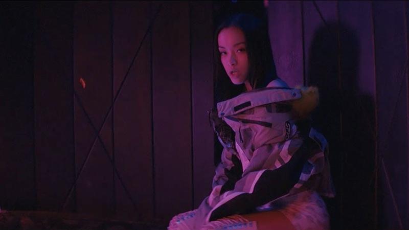 Lexie Liu - Like A Mercedes (Official Video)