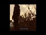EMILGHOSTKILLA - BLOOD VORON