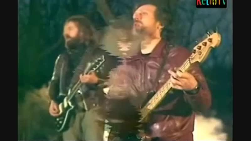 OMEGA-Az arc - 1981