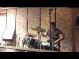 Барабаны 17 Volume 2