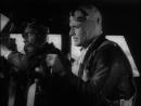 Флэш Гордон - Путешествие на Марс (1938) e01