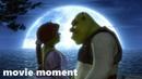 Шрек 2 (2004) - Медовый месяц (1/11) | movie moment