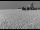 Щорс _ Shors (1939) .... СССР. Х/ф.