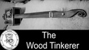 Cigar Box Diddley Bow Build