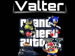 Stalker Lost Alpha путешествие с Valterom #Сталкер #Stalker