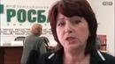 Уничтожение школьного образования в России.