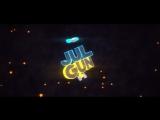 Jul Gun интро