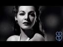 Brenda Lee - All Alone Am I (1963) [HQ]