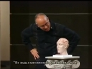 ✿ Марк Гангор - Мозг мужчины и женщины, различия