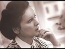 София Ротару - Песня о моей жизни Ореле на молдавском языке