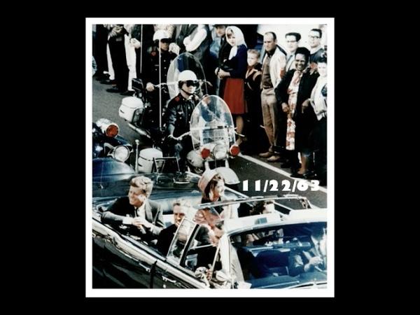 Стивен Кинг 11/22/63 - Аудиокнига - 2