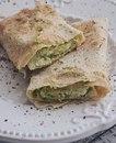 Гуакамоле в лаваше, это просто очееень вкусно, идеально для завтрака перекуса и обеда!
