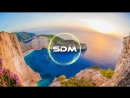 Addicted To Deep House - Best Deep House Nu Disco Sessions Vol. 17 (Mixed by SkyDance)