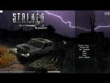 S.T.A.L.K.E.R. - Call of Chernobyl [by stason174]