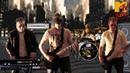 EGT - DooM II - interlevel metal remix