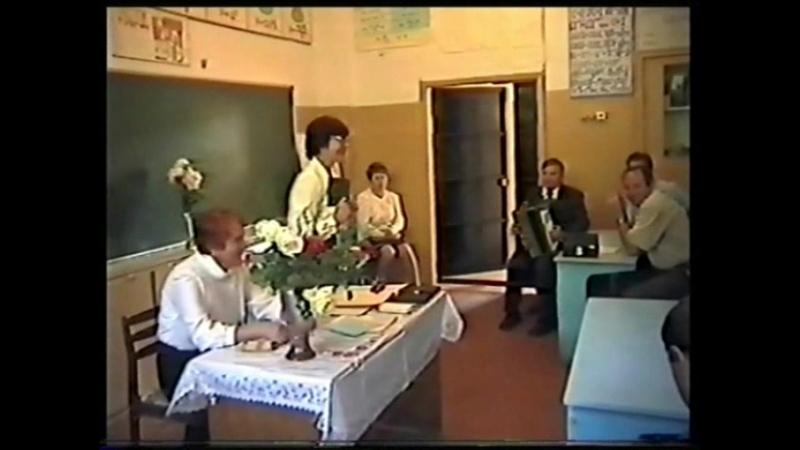 2002_06_Выпускной вечер