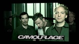 Camouflage feat. Peter Heppner - Count On Me