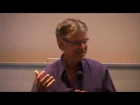 John Hattie Visible Learning Pt1. Disasters and below average methods.