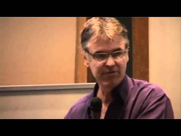 John Hattie, Visible Learning. Pt 2 effective methods.