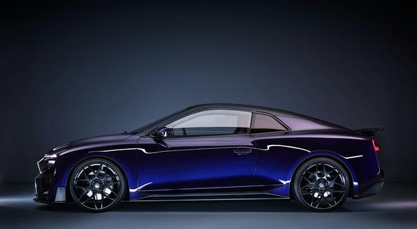 Очень редкие:2018 RG Nathalie Класс: supercar Тип кузова: 2-door coupe Двигатель: 4 электромотора Мощность: 816 л.с. Привод: полный Компоновка: передне-заднемоторная Макс. скорость: 300 км/ч