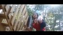 KiddGwalla- Marijuana Play (Prod.By- BHOTB) [Shot By- London Long] OFFICIAL VIDEO