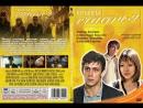 Группа счастья - ТВ ролик (2011)