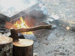+ [ valaam ] 6 .огонь.вода.и.стальные топоры