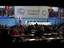 Face au changement climatique, il n'y a pas de plan B