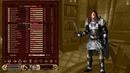 TES 4 Oscuro's Oblivion Overhaul Тени в борьбе за власть 1