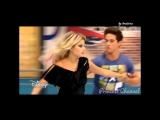 Simbar - Back To You (Oksana Fluff)