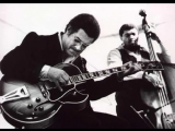 Kenny Burrell - My Favorite Things