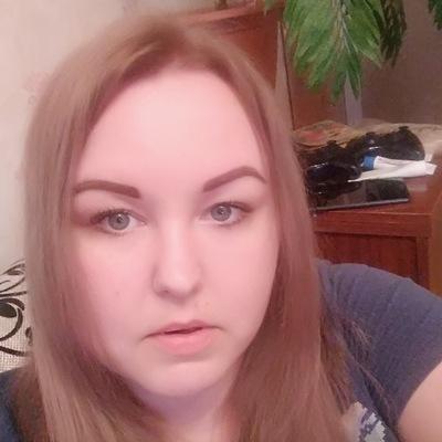 Лида Яскеляйнен