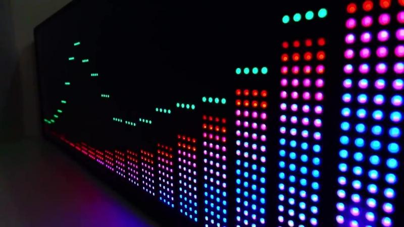DJ Daks NN Korg Style - Падает снег Disco Remix