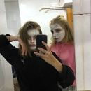 Анастасия Валуева фото #4