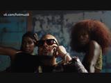 Sean Paul feat. Jhené Aiko - Naked Truth