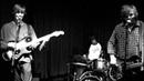 Vundabar - Holy Toledo (Live 02/06/14)