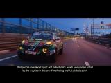 DT Test Drive 1000 HP Nissan Juke R