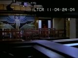 Войны Тек 4: Правосудие Тек / TekWar: TekJustice (1994) Jerry Ciccoritti [RUS] VHSRip