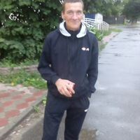 Анкета Александр Филиппов