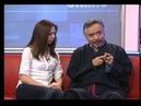 Доктор Пема Дордже Тибетская медицина и Йога 2