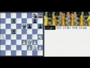 Урок 22. Двойной удар в шахматах - Урок 22 для 3 разряда.