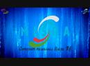 В Москве стартовал VI Российско-азербайджанский молодежный форум. misra/rus-az-forum/