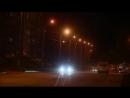Энергосберегающие светильники обойдутся Пензе дороже обычных