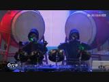 Китайский электронная музыка