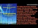 W Altnickel Geoengineering Doppel DVD kostenlos freigeschaltet kpl Kopieren erlaubt