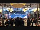 Guangzhou Film Festival, Видеоблог 9