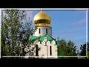 Федоровский собор. Экскурсия Последний дом Романовых в Царском Селе часть 3.