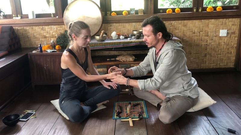 Рапе что это такое и как его правильно использовать Традиционная медицина Амазонки