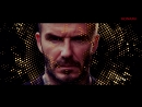 PES 2019 David Beckham Trailer VK PES life mp4